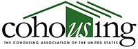 The Cohousing Association Of The United States