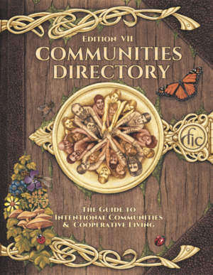 New Directory